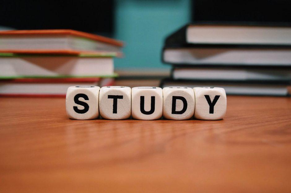 SEO対策を基礎から学ぶためのおすすめ本4選【初心者の方も分かりやすい】