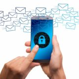 Contact Form 7 スパムメール対策【Akismetで簡単設定】