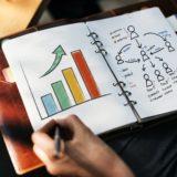 Googleアナリティクスのおすすめ本5選【サイト運営初級・中級者向け】