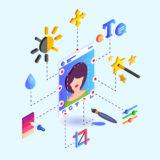インスタグラムの画像を編集(加工)するアプリ【厳選おすすめを紹介】