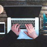 ブログライティングのおすすめ本3選【文章を書くのが苦手な方向け】
