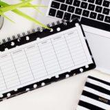 インスタグラムを予約投稿する方法【公式ツールが無料で使いやすくオススメ】