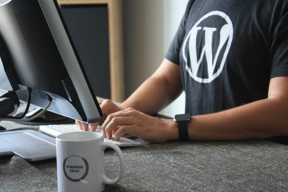 WordPressにGoogleタグマネージャーを導入する方法【画像付きで解説します】