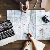 WordPressでサイトマップを作る方法【2種類の作成が必要です】